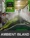 Ambient Island