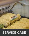 service case 2
