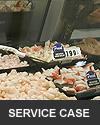 service case