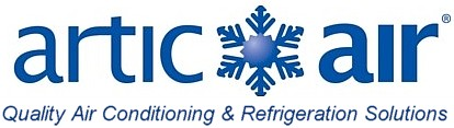 Market Leaders in Air Conditioning and Refrigeration Dublin